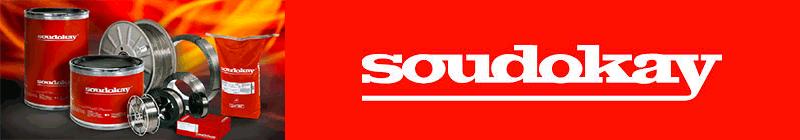 Soudokay-logo