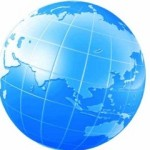 resurs-logo