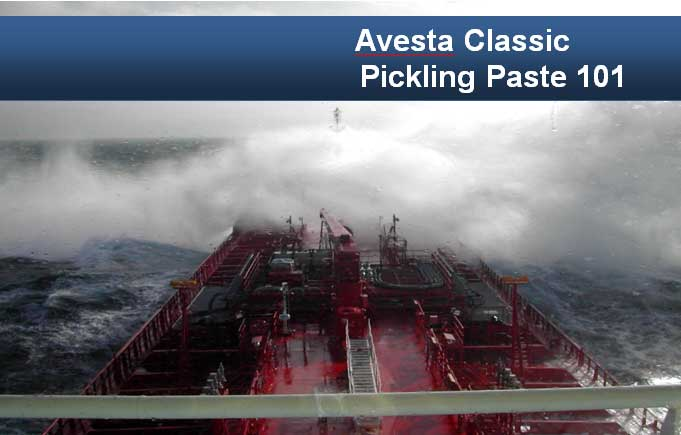 Fvesta_Classic_Picking_Past